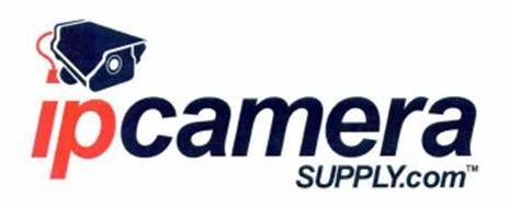 IPCAMERASUPPLY.COM