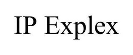 IP EXPLEX