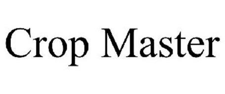CROP MASTER