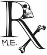 R M.E.
