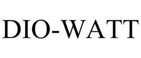 DIO-WATT