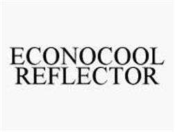 ECONOCOOL REFLECTOR
