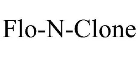 FLO-N-CLONE