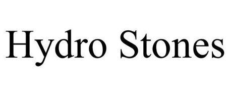 HYDRO STONES