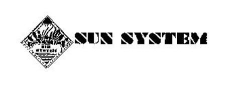 SUN SYSTEM, SUN SYSTEM HORTICULTURE LIGHTING SYSTEMS