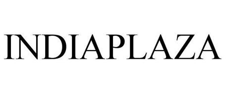 indiaplaza trademark of ip investor llc serial number