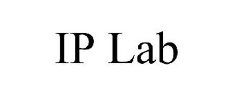 IP LAB