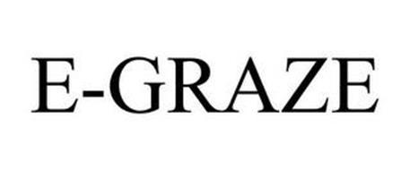 E-GRAZE