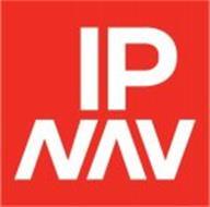 IP NAV
