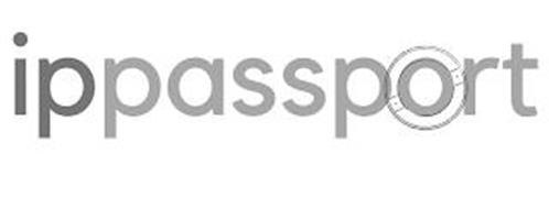 IPPASSPORT
