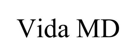 VIDA MD
