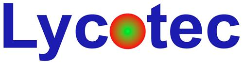 LYCOTEC