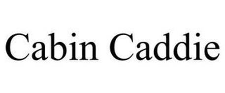 CABIN CADDIE