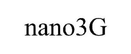 NANO3G