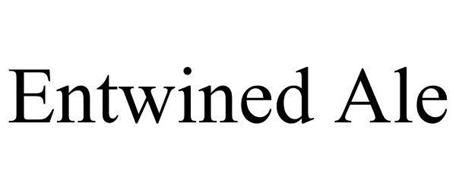 ENTWINED ALE