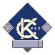 KC PILS