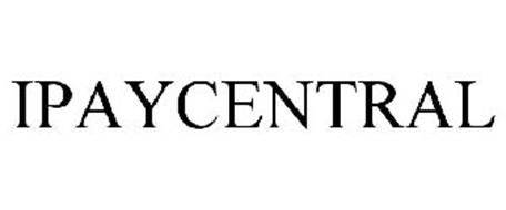 IPAYCENTRAL