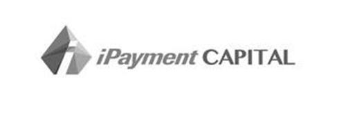 IPAYMENT CAPITAL