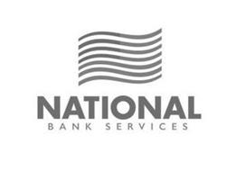 NATIONAL BANK SERVICES