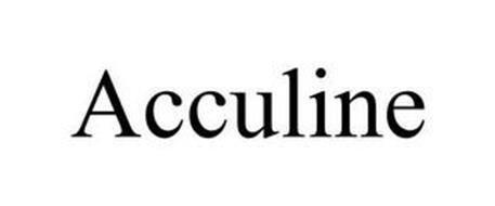 ACCULINE