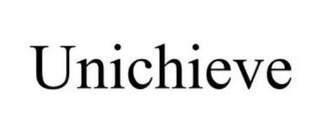 UNICHIEVE