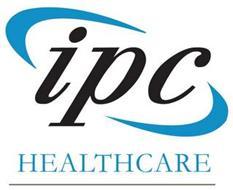 IPC HEALTHCARE