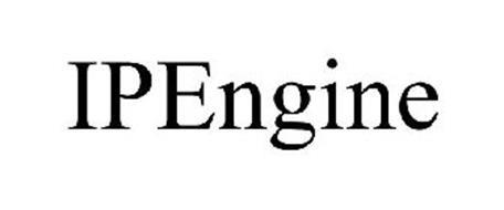 IPENGINE