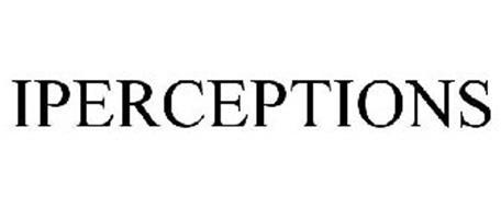 IPERCEPTIONS