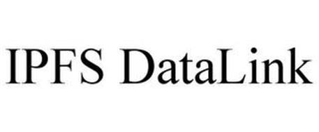 IPFS DATALINK