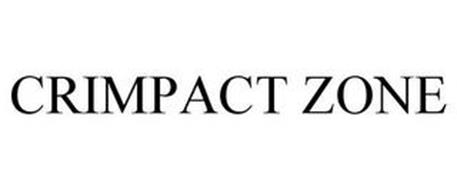 CRIMPACT ZONE