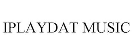 IPLAYDAT MUSIC