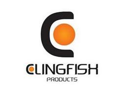C CLINGFISH PRODUCTS