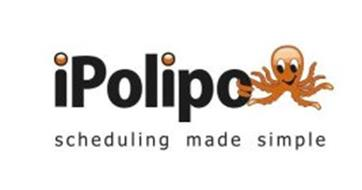 IPOLIPO SCHEDULING MADE SIMPLE