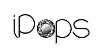 IPOPS