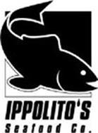 IPPOLITO'S SEAFOOD CO.