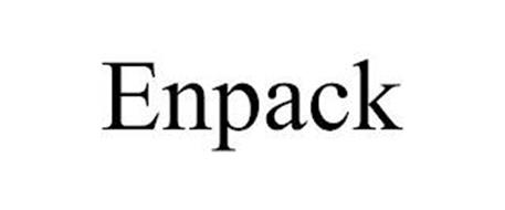 ENPACK