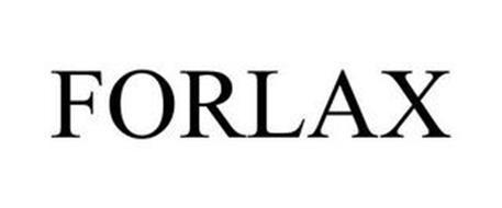 FORLAX