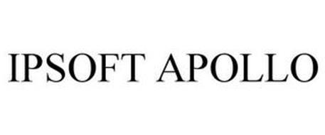 IPSOFT APOLLO