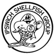 IPSWICH SHELLFISH GROUP NO.1