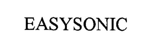 EASYSONIC