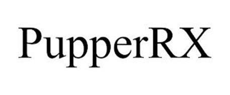 PUPPERRX