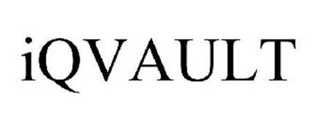 IQVAULT