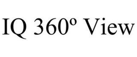 IQ 360º VIEW