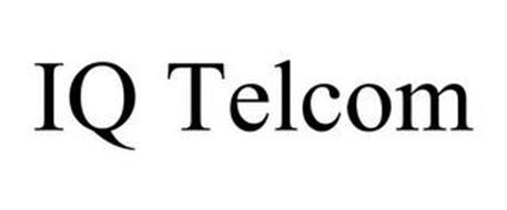 IQ TELCOM