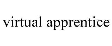 VIRTUAL APPRENTICE