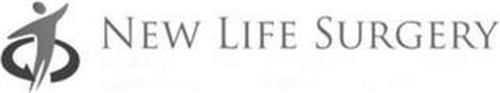 NEW LIFE SURGERY