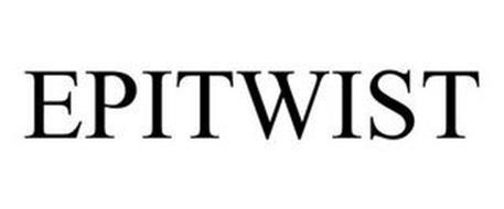 EPITWIST
