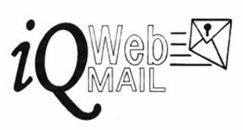 IQ WEBMAIL