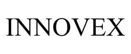 INNOVEX