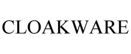 CLOAKWARE